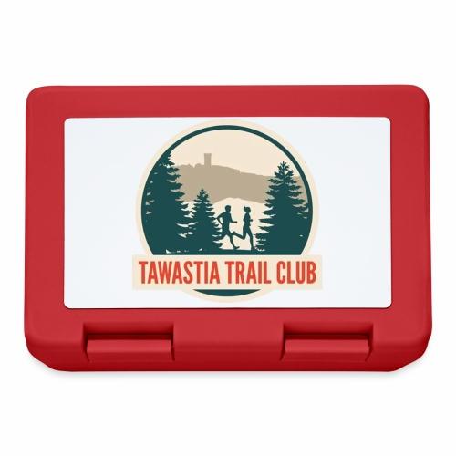 TawastiaTrailClub - Eväsrasia