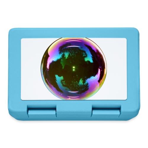 bubble - Brotdose