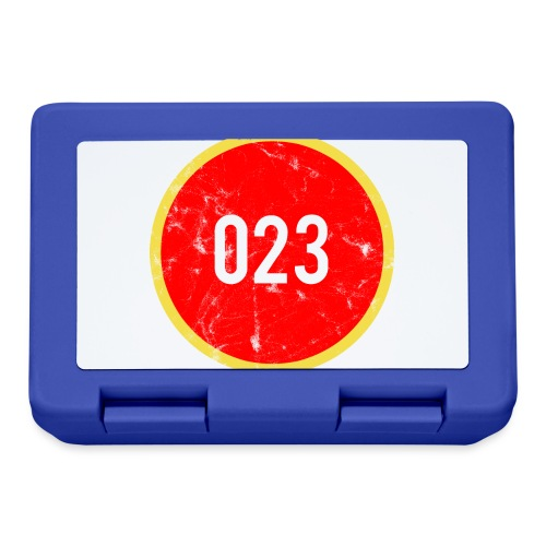 023 logo 2 washed regio Haarlem - Broodtrommel