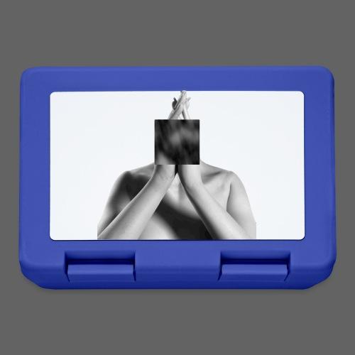 kube w - Lunchbox