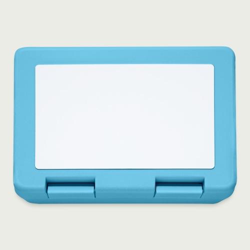 RuokangasGuitars white - Lunchbox