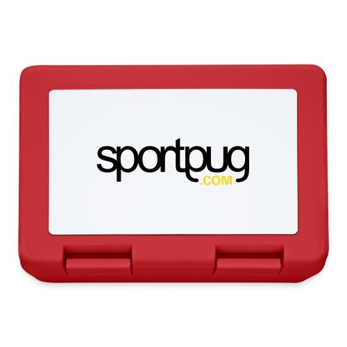 SportPug.com - Eväsrasia
