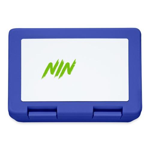 Tricou Basic - Lunchbox