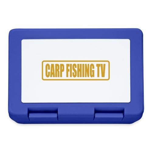 carpfishing-tv - Lunch box