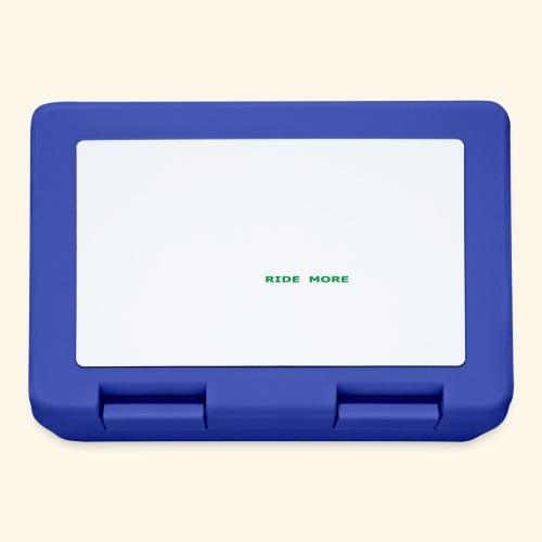 WLRM Schriftzug white png - Brotdose