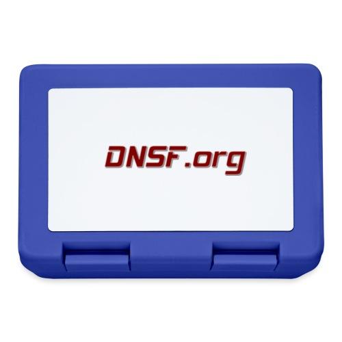 DNSF hotpäntsit - Eväsrasia