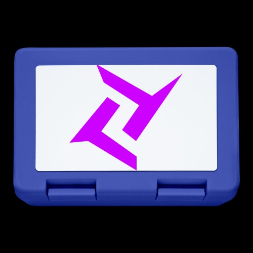 New logo png - Broodtrommel