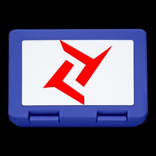 New logo 2 png - Broodtrommel