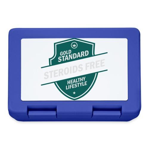 GoldStd-SteroidsFree-33 - Lunchbox