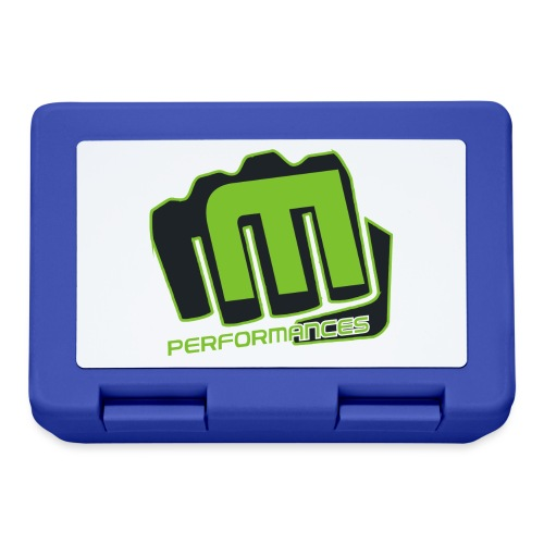 m_performances_jpg - Lunch box