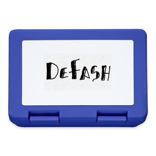 Defash1-png - Boîte à goûter.