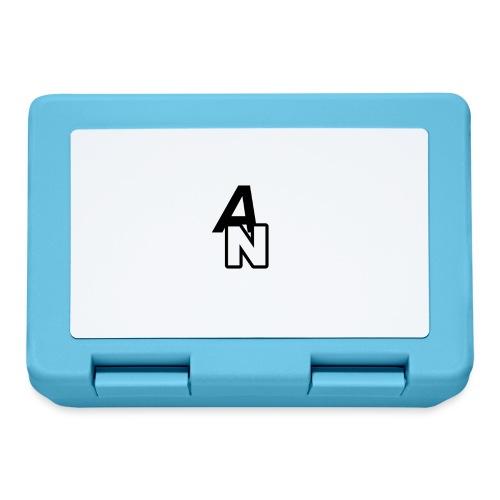 al - Lunchbox