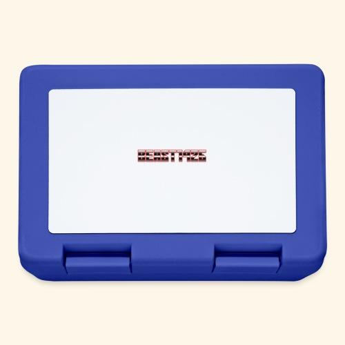 BEAST 425 GAMING - Lunchbox