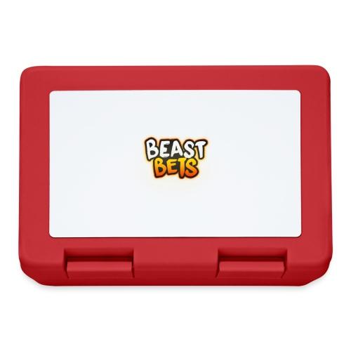 BeastBets - Madkasse