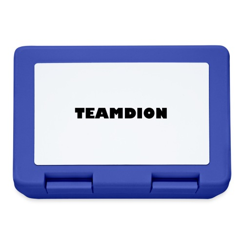 25258A83 2ACA 487A AC42 1946E7CDE8D2 - Lunchbox