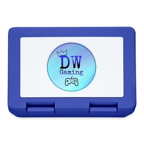 dw logo - Lunchbox