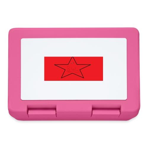 bw enitals - Lunchbox