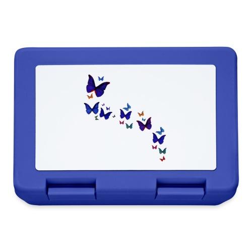 envol-e-de-papillons - Boîte à goûter.