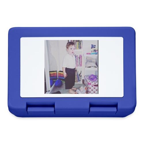 IMG 0943 - Lunchbox