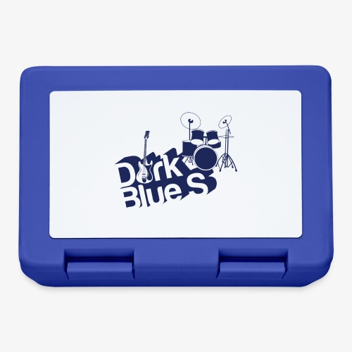 DarkBlueS outline gif - Lunchbox