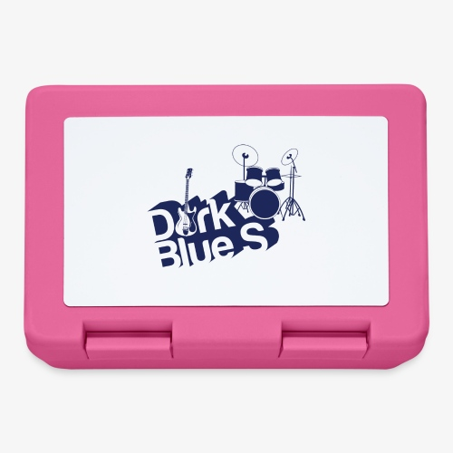 DarkBlueS outline gif - Lunchbox