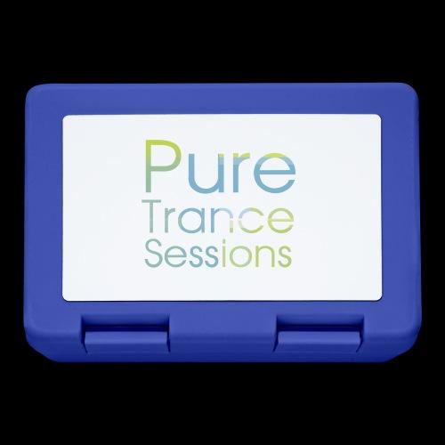 PureTrance100 transparantGROOT kopie png - Lunchbox