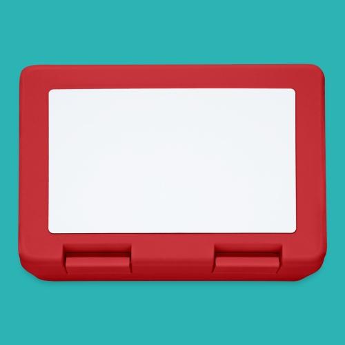 Galleggiar_o_affondare-png - Lunch box