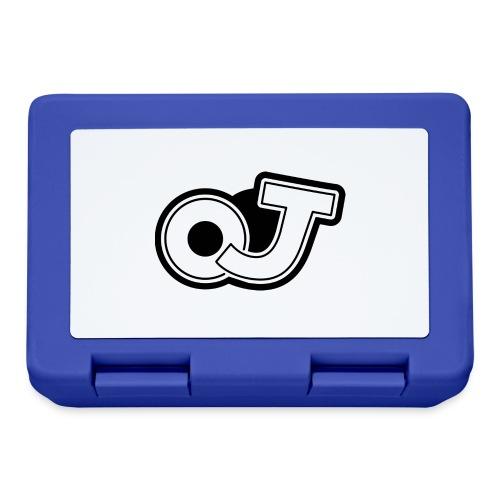 OJ_logo - Broodtrommel