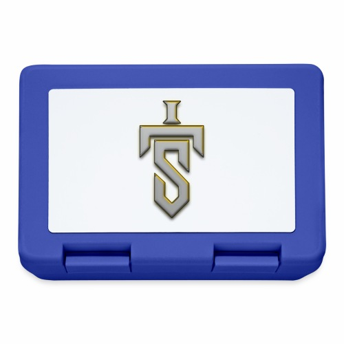 The Slayers Official - Lunchbox