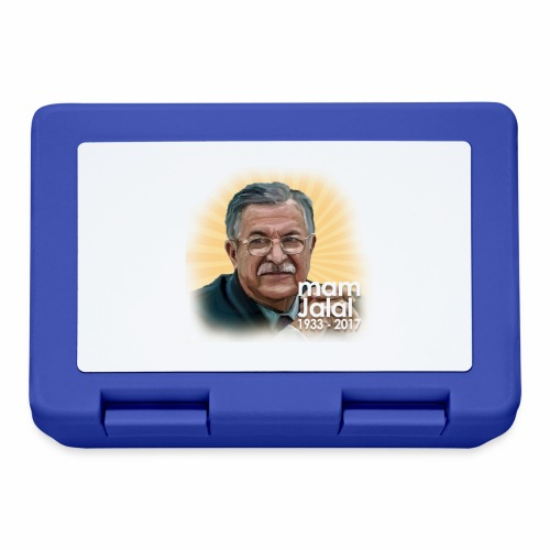 mamjalal2 - Lunchbox