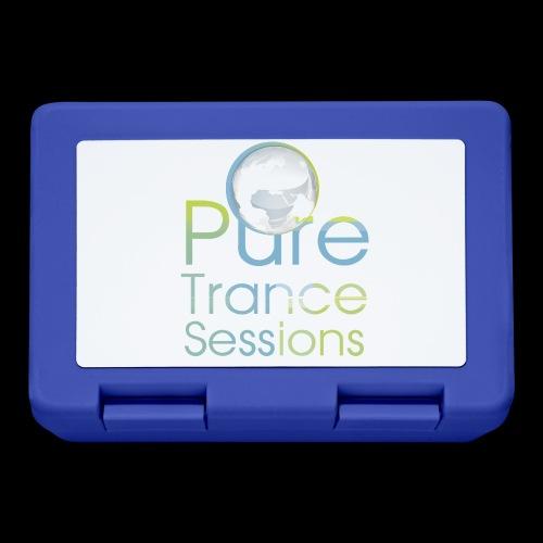 PTS logo new15 beeldmerkS png - Lunchbox