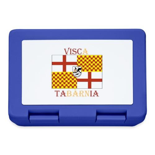 Bandera Visc a Tabarnia - Fiambrera
