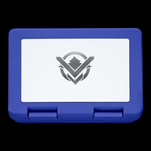 SVN Arts logo - Broodtrommel