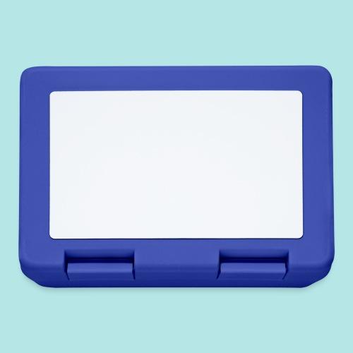 Wish big palmix - Lunchbox