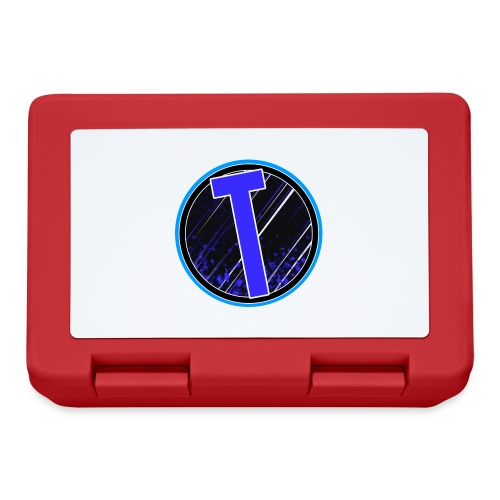 Truxer Old Logo Transparent - Lunchbox