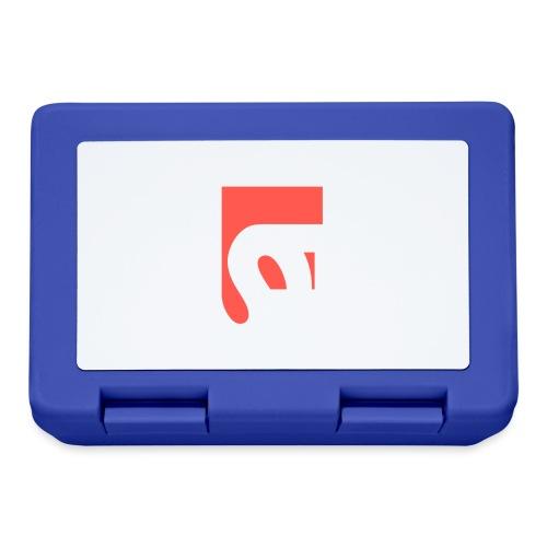 Feinwaru FS Logo - Lunchbox