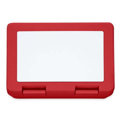 d3ep full white png - Lunchbox