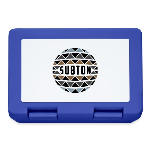 wereldbol_subton2-jpg - Lunchbox
