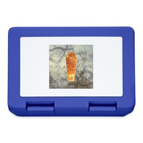 Kultahauta - Lunchbox