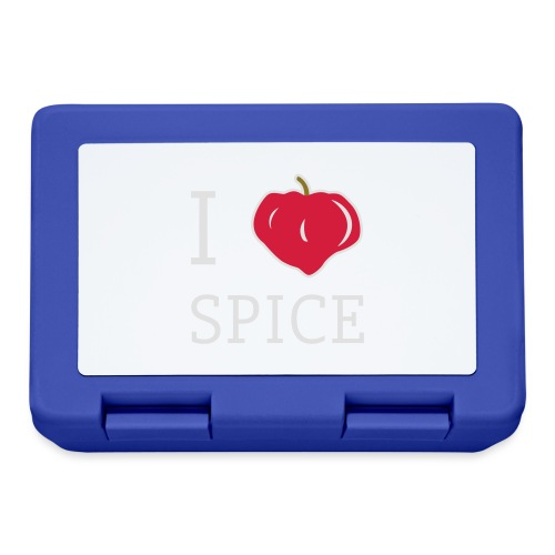 i_love_spice-eps - Eväsrasia