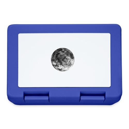 moon life - Matlåda
