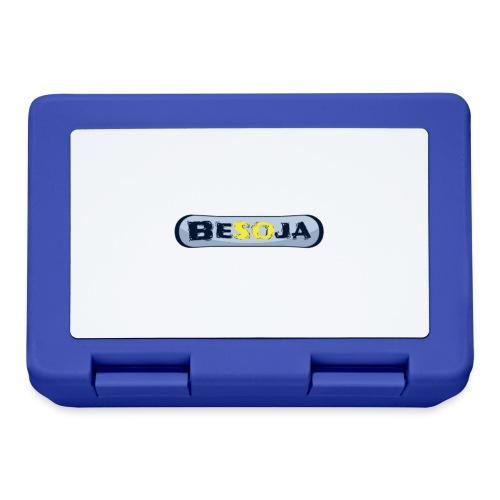 Besoja - Lunchbox