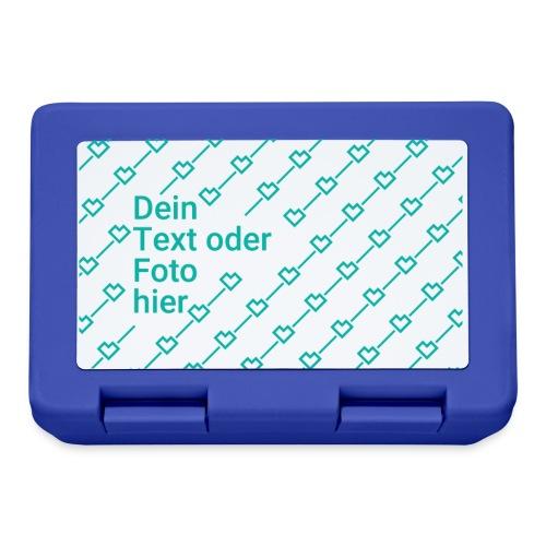 emp_placeholder_lunchbox DE - Brotdose