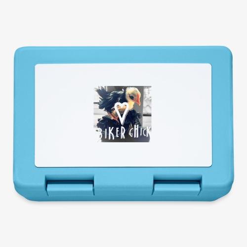 D828B4E4 B509 4139 9D3D FDB9511E63EE - Lunchbox
