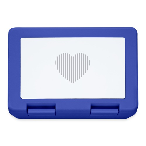 heart_striped.png - Lunchbox