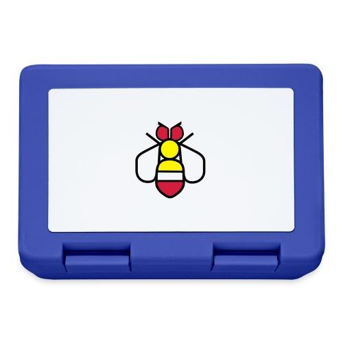 Bee - Lunchbox