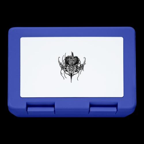 LOGO 2 png - Lunchbox