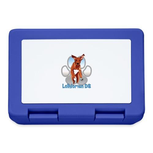 Lothlorien - Lunchbox