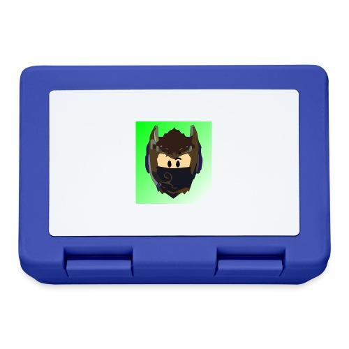 AN1MAYTRZ logo - Lunchbox