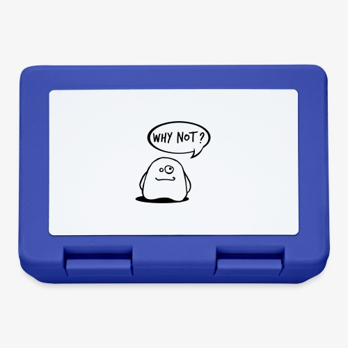 gosthy - Lunchbox